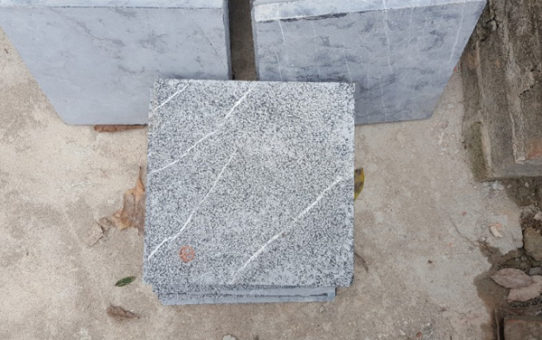 đá lát nền